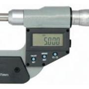 Микрометры МКД7Ц (серия-207) фото