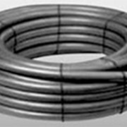 Трубы и фитинги фото