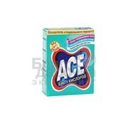Пятновыводитель Ace био кислород 500 мл 10580 фото