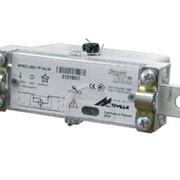 Счетчик электроэнергии однофазный NP523 фото