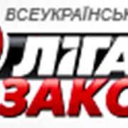 Установка и сопровождение информационно-правовых систем ЛИГА:ЗАКОН. фото