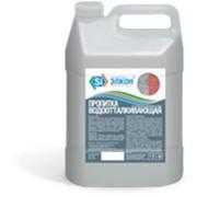 Водоотталкивающая пропитка для кирпича и бетона фото