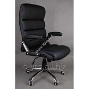 Кресло офисное BSD 004 фото