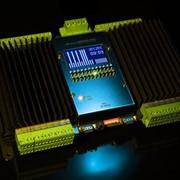 Контроллер Shturman D12SS20 фото