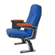 Кресла для залов KRD9612 фото