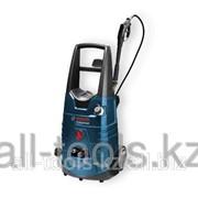 Очиститель высокого давления GHP 5-14 Professional Код: 0600910100 фото