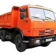 Автомобили грузовые фургоны фото