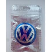 Логотипы-наклейки на все марки авто на колпачки фото