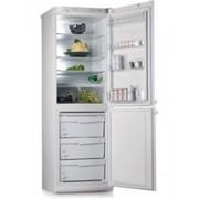 Шкаф холодильный POZIS-Мир 139-3 Premier фото
