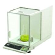 Весы аналитические серии ESJ 210-4 Cîntare analitice pentru laborator , de precizie innaltă фото
