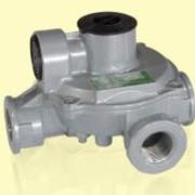 Регуляторы давления газа C10CL2 фото
