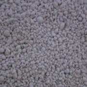 Легкие теплоизоляционные бетоны марки ТИБ фото
