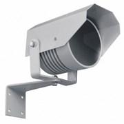 Прожектор инфракрасный ПИК-11 фото