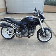 Ducati MS2R1000 фотография
