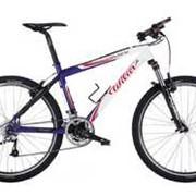 Велосипед Wilier RossoRubino LX фото
