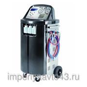 Установка для заправки кондиционеров Clima Multigas 8250
