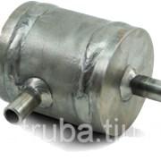 Сосуд конденсационный СК 10-1/А фото
