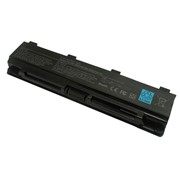 Аккумулятор для ноутбука Toshiba PA5108 фото