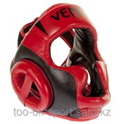 Шлем Venum Absolute 2.0 Headgear Nappa Leather RD фото