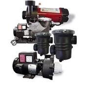 Монтаж и ремонт насосно-компрессорного оборудования фото