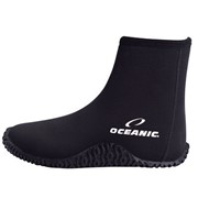 Боты Oceanic Venture 5 мм фото