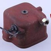 Крышка клапанов - ZS/ZH1100 фото