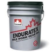 Индустриальное масло Enduratex™ Mild WG Oil