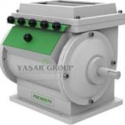 Дозатор зерна, Дозаторы для зерна купить в Казахстане, Дозаторы весовые фото