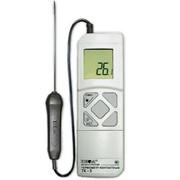 Контактные термометры ТК-5.01 фото