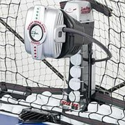 Робот Donic Newgy Robo-Pong 3050 Xl фото