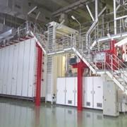 Автоматическая линия по производству макарон до 2250 кг/ч фото