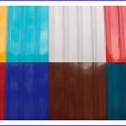 Покрытия полимерные фото