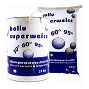 Стиральный порошок Hollu Superweiss фото