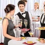 Курсы администраторов ресторана. Симферополь фото