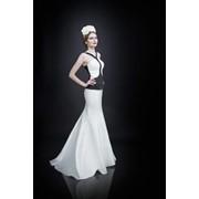Индивидуальный пошив свадебных платье по цене проката фото