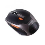 Мыши беспроводные Acme MB01 (Bluetooth Mouse MB01) фото