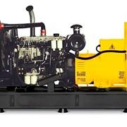 CN80PR