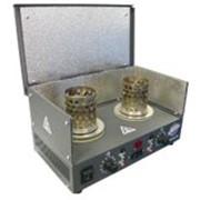 Пресс термотрансферный для производства двух кружек одновременно The Magic Touch HTP 616TS фото