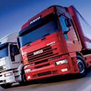 Перевозки грузов в другие города експресс ночью фото
