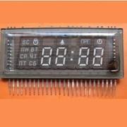 Вакуумный индикатор ИЛЦ5-4/7М фото