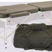 Массажный стол JFAL01-F в Казахстане, купить массажный стол в Казахстане, заказать массажный стол в Усть Каменогорске, массажный стол купить в Казахстане фото