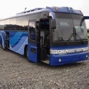 Аренда автобусов в Астана от 20 до 55 мест, Заказ автобуса в Астане. фото