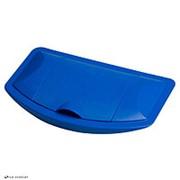 Крышка для ведра Tuboxx 6л. (Vermop) 8615 фото