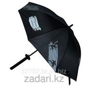 Зонт Катана Путь война фото