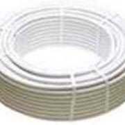 Труба металлопластик EUROS 16, 20 x 2.0 фото