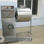 Мясомассажер вакуумный МВУ 200 фото