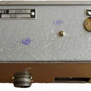 Блок коррекции напряжения КНМ-3 фото