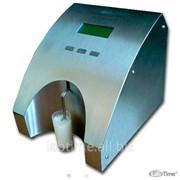 Анализатор молока АКМ-98 Стандарт 9 пар. 60 сек. фото