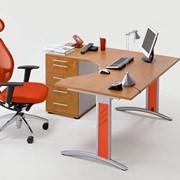 Офисная мебель Здоровый Офис фото