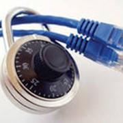 Системы информационной безопасности фото